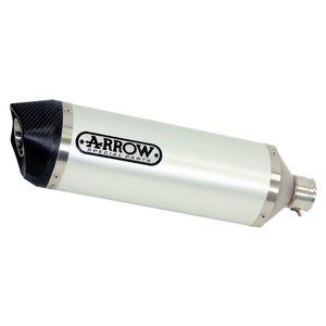 Arrow Race-Tech Slip-On Exhaust KTM 690 Enduro / SMC / R