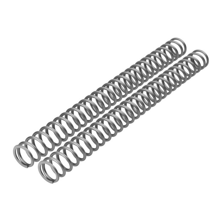 Factory Connection Fork Springs Husqvarna / Kawasaki / Suzuki / Yamaha 125cc-450cc