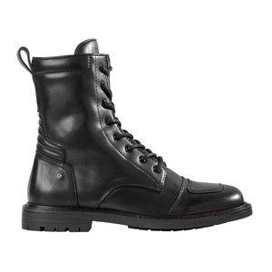 Spidi X-Nashville Women's Boots