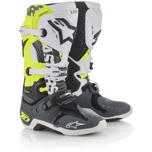 Alpinestars Tech 10 LE Angel Boots