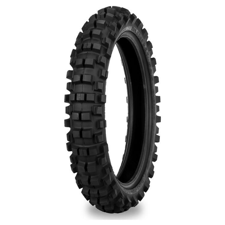 Shinko 525 Hybrid Cheater Rear Tires