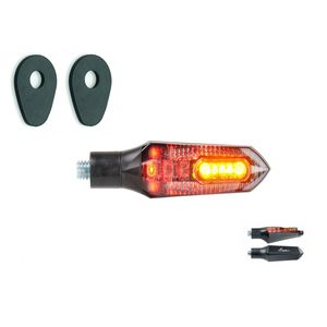 LighTech Integrated Type 2 LED Turn Signal Kit