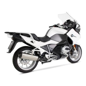2018 Bmw R1200rt Parts Accessories Revzilla