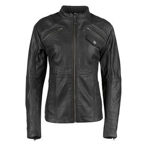 Speed and Strength Seventh Heaven Women's Jacket