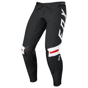 Fox Racing Flexair Preest LE Pants
