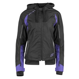 Speed and Strength Spell Bound Women's Jacket