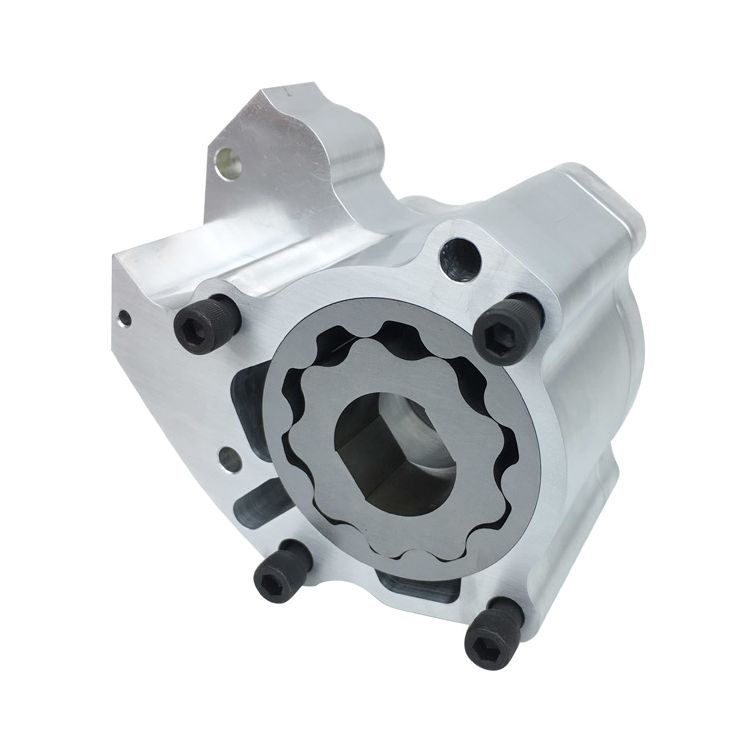 Feuling OE+ Oil Pump For Harley Milwaukee Eight 2017-2019
