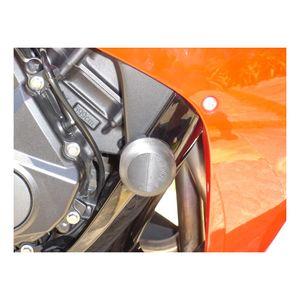 Zero Gravity Sport Touring Windscreen Honda CBR600RR 2005-2006