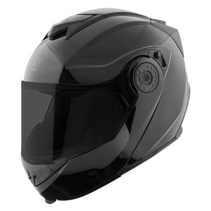 Speed and Strength SS1710 Helmet