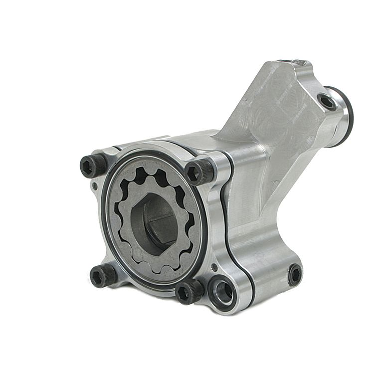 Feuling HP+ Oil Pump For Harley 1999-2006