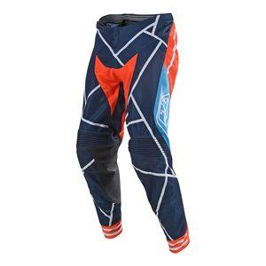 Troy Lee SE Air Metric Pants