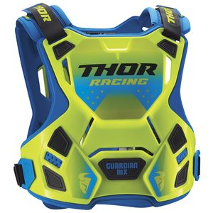 Thor Guardian Youth MX Roost Protector