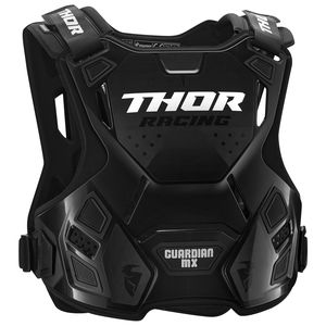 Thor Guardian MX Roost Protector