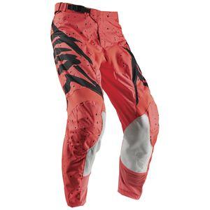 Thor Pulse Hype Pants