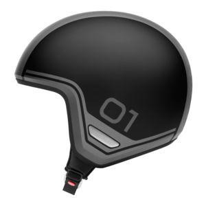 Schuberth O1 Era Helmet
