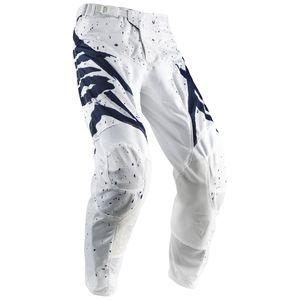 Thor Pulse Air Hype Pants