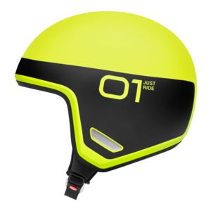 Schuberth O1 Ion Helmet