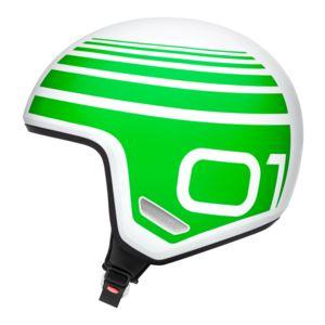 Schuberth O1 Chullo Helmet