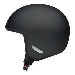 Schuberth O1 Helmet