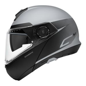 Schuberth C4 Resonance Helmet (XS and SM Only)