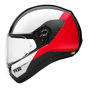 Schuberth R2 Apex Helmet