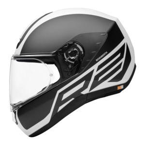 Schuberth R2 Traction Helmet