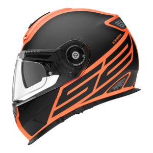 Schuberth S2 Sport Traction Helmet