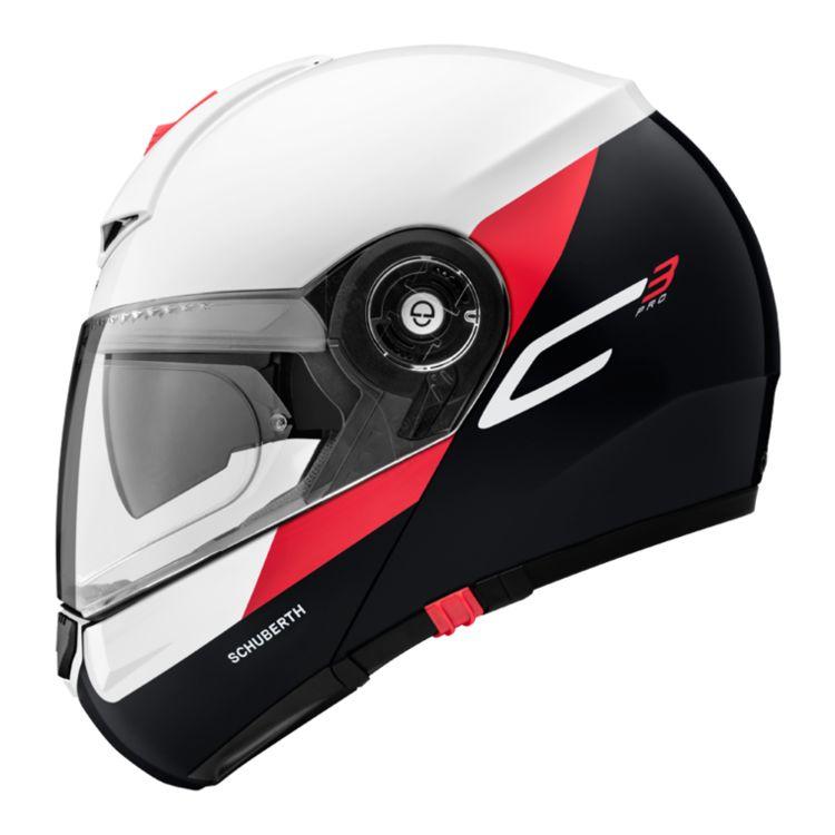 schuberth c3 pro gravity helmet revzilla. Black Bedroom Furniture Sets. Home Design Ideas