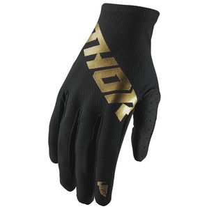 Thor Void 50th Anniversary Gloves (LG Only)