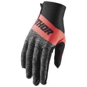 Thor High Tide Invert Gloves