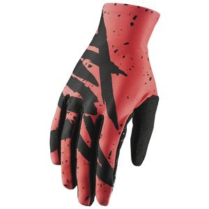 Thor Void Hype Gloves