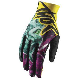 Thor Void Kitn Gloves