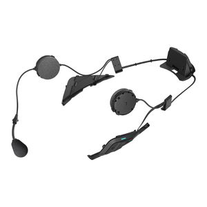Sena SRL Bluetooth Headset For Shoei Neotec 2 Helmet
