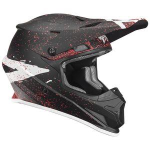 Thor Sector Hype Helmet