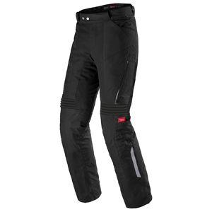 Spidi Modular Pants
