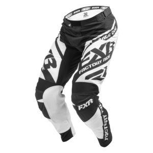 FXR Revo MX Pants