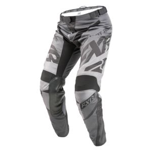 FXR Clutch Prime MX Pants
