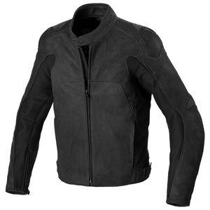 Spidi Evotourer Jacket