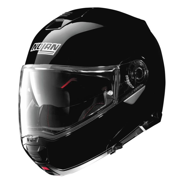 nolan n100 5 helmet revzilla. Black Bedroom Furniture Sets. Home Design Ideas