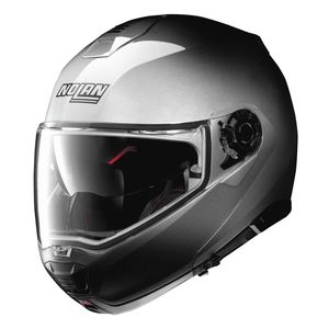 Nolan Motorcycle Helmets For Sale