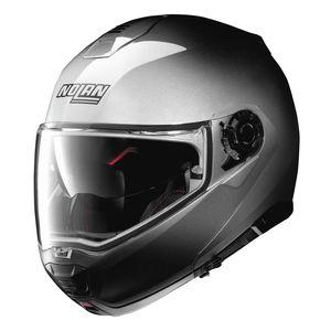 Nolan N100-5 Fade Helmet