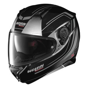 Nolan N87 Savoir Faire Helmet