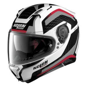 Nolan N87 Arkad Helmet