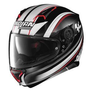 Nolan N87 MotoGP Helmet