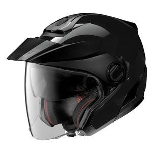 Nolan N40-5 Helmet