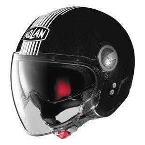 Nolan N21 Visor Joie De Vivre Helmet