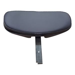 Danny Gray Backrest For 2-Up XL Seat