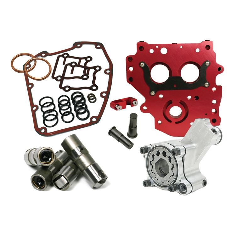 For Chain Drive Cams