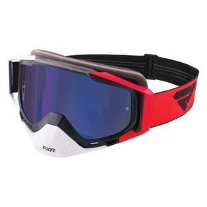 FXR Core XPE LE MX Goggles
