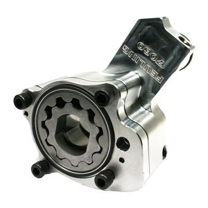 Feuling HP+ Oil Pump For Harley